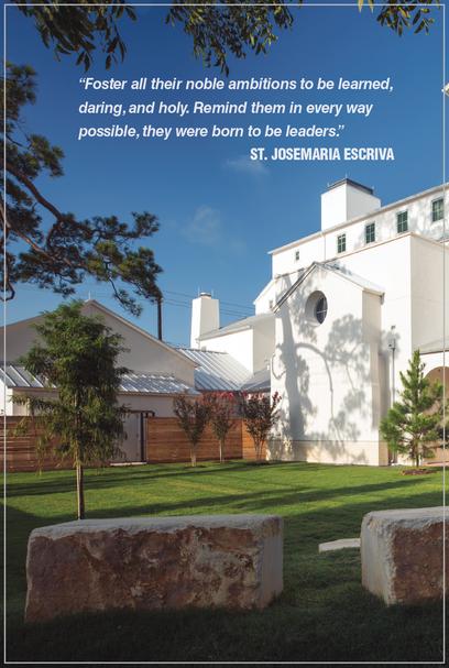 Westcott Brochure 2020 - Slide 2
