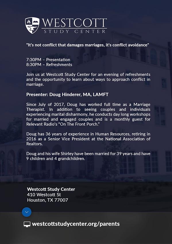 Back-Marriage Presentation(v1.3).png