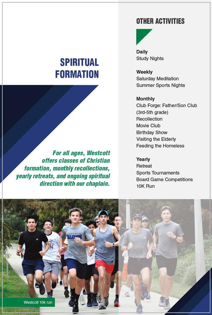 Westcott Brochure 2020 - Slide 13
