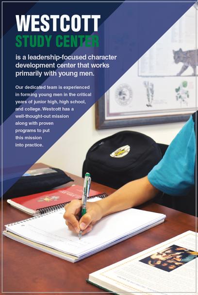 Westcott Brochure 2020 - Slide 4