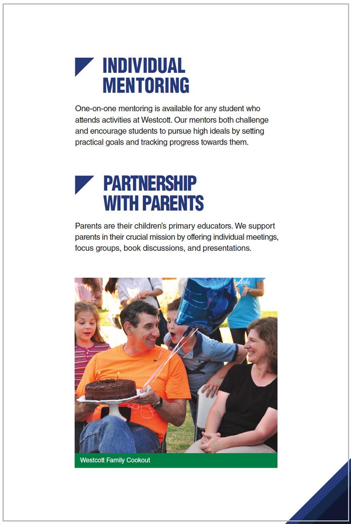 Westcott Brochure 2020 - Slide 15