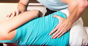 chiropractic-adjustment-lumbar-back.png