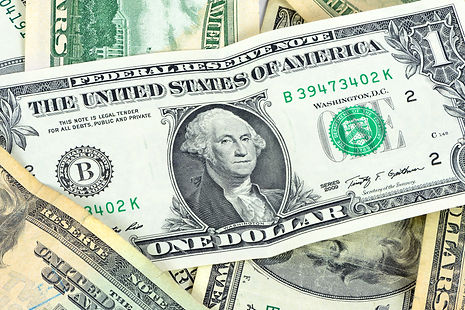 closeup-of-1-dollar-banknote-PBJ2GF7.jpg