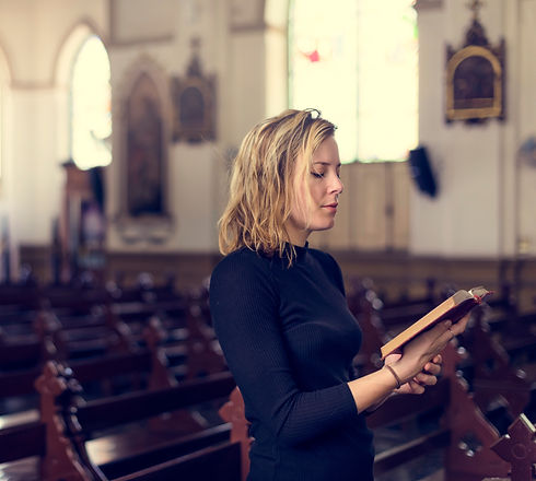 woman-standing-church-religion-concept-P