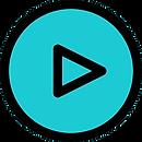 video symbol.png