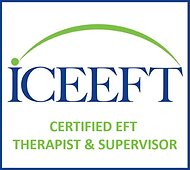cert-therapist-and-supervisor.png
