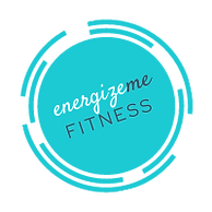 energise me fitness small.png