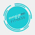 energise me fitness_grey.png