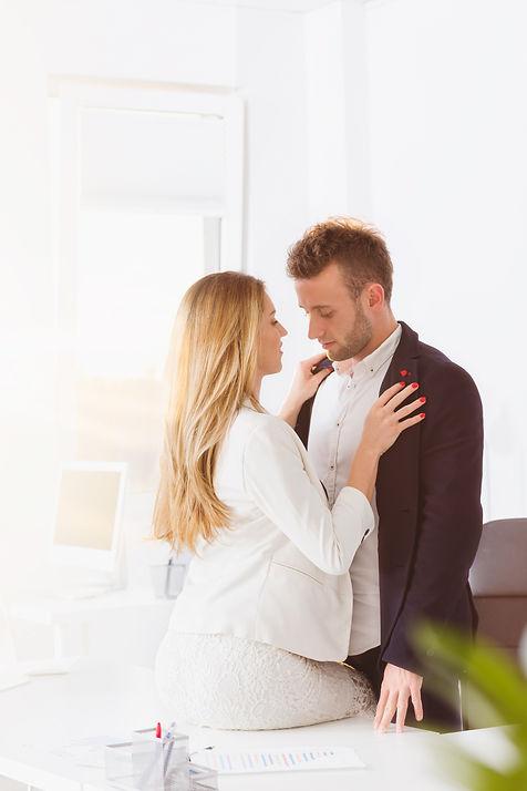 couple-having-an-affair-at-work-PXT8AYJ.