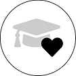 Icon_Education.png