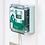 Thumbnail: AXT Electronic Doorkeeper VSE
