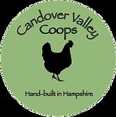 Handmade Traditional Chicken Coops, Runs & Supplies Hampshire