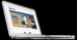 Where-Mac-04-1024x538.png