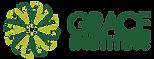 grace-institute-web-logo-image.png