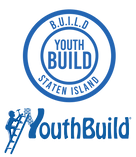 YouthBuild Shirt Badge Blue (1).png