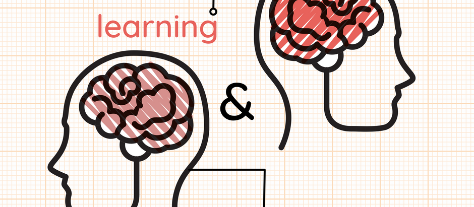 Learning & Unlearning