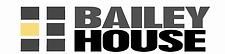 baileyhouse.png