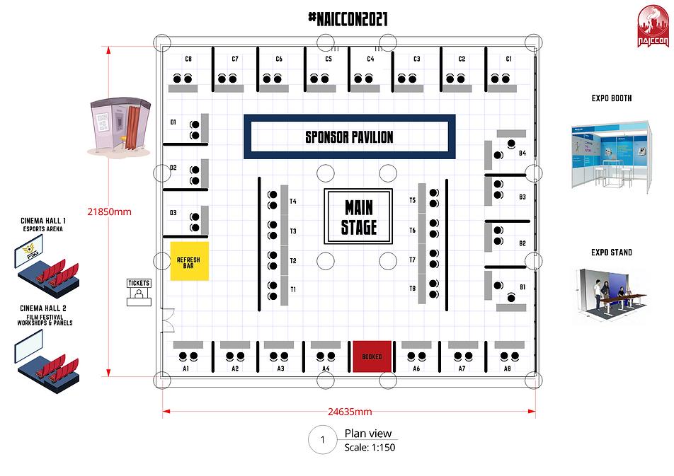 Naiccon Expo 2021 plan.pdf(2).png