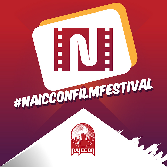 Naiccon News Update(3).png