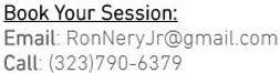 Contact - Booking Info.JPG