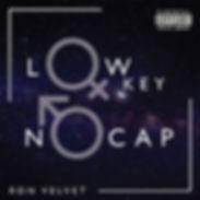 Low Key No Cap.jpg