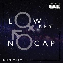low key no cap