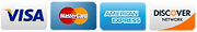 accept-credit-cards-png.png