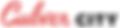 Culver City Logo.png