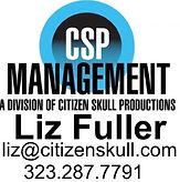 CSP Management - Logo.jpg