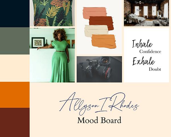 AllysonMood Board.png