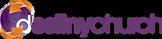 DES-Header-Logo.png