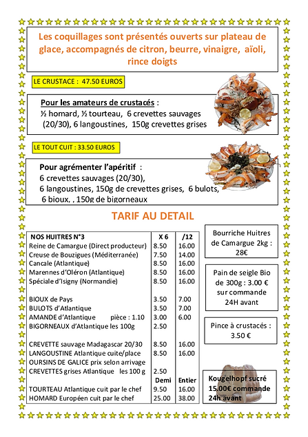 flyers coquillage 2.png