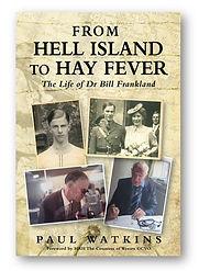 Hell Island to Hayfever.jpg