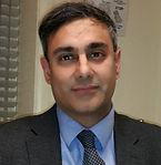 Dr. Karim  London Allergy Specialist