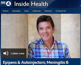 inside health.jpg