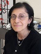 Dr. Mirakian  London Allergy Specialist