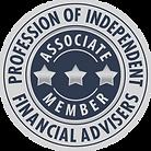 PIFA-Associate-Member%20logo_edited.png
