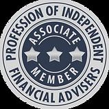 PIFA-Associate-Member logo.png