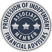 PIFA-Associate-Member.jpg
