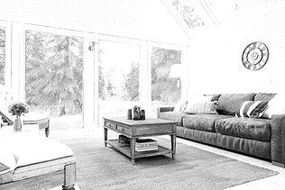 Country House_edited.jpg