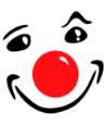 cours de clown lyon et cours de theatre lyon