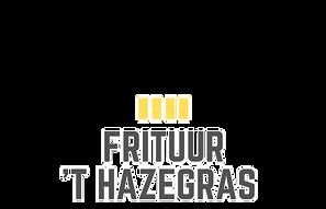 frituur%2520hazegras_edited_edited.png