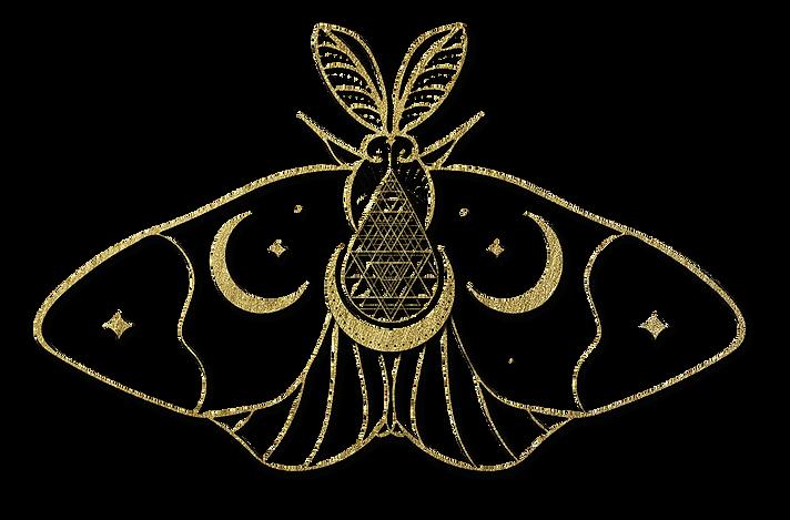 GGG21 REBRAND logo icon.png