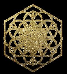 Sacred-Geometry-14.png
