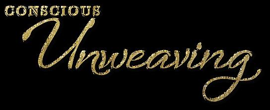 CUC21 REBRAND logo TEXT +DS.png