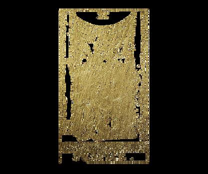 WT21 TAROT Gold 1.png
