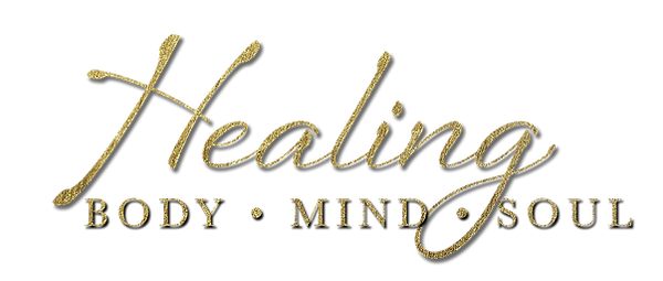 WT21 HEALING REBRAND logo TEXT.png