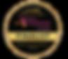 Ausmum logo.png