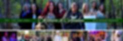 TICKETBOOTH HEADER WWW2020 AVALON.jpg