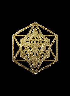 Sacred-Geometry-8.png